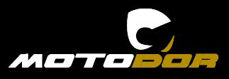 Motodor
